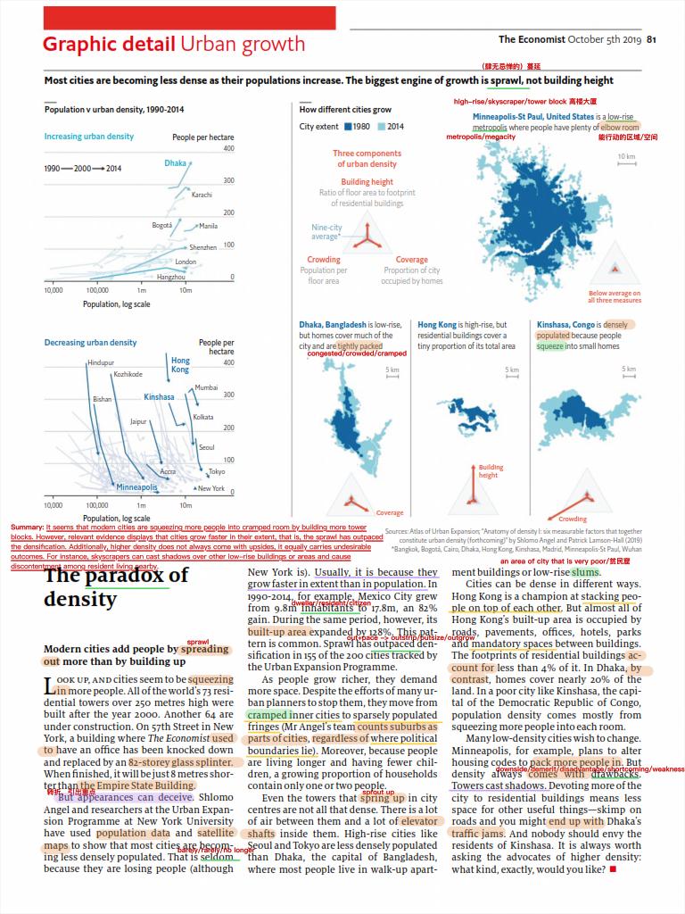 economist-geo-graph-1